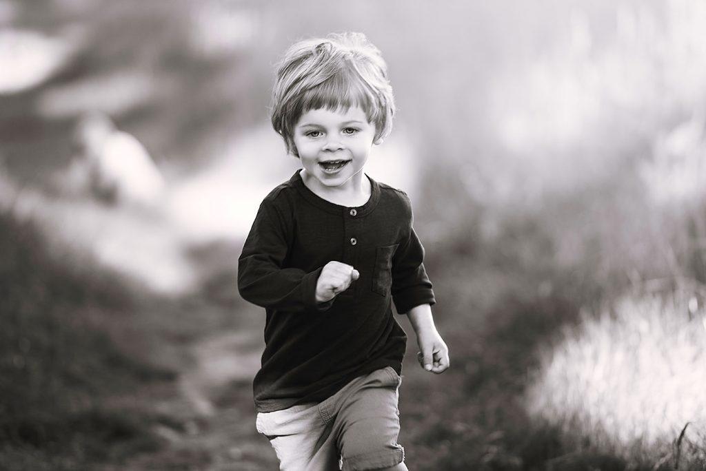 Children photographer in Bournemouth. Children photographer in Poole. Family photographer in Dorset. Family photography in Dorset
