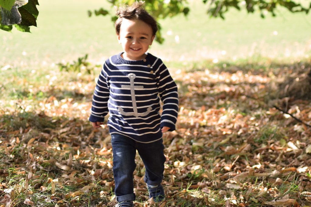 Children Photography in Poole and Bournemouth