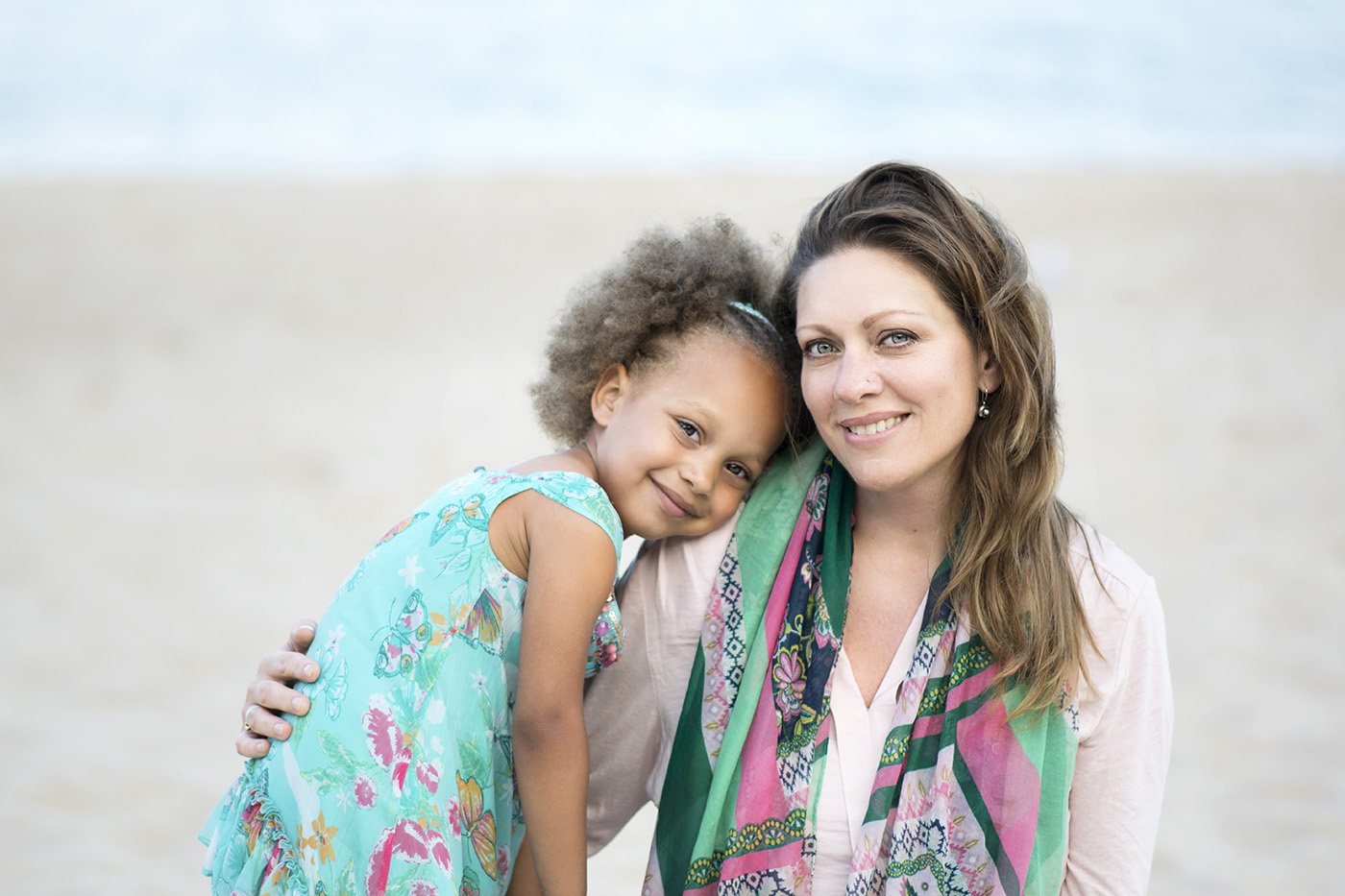 Family Photography in Poole