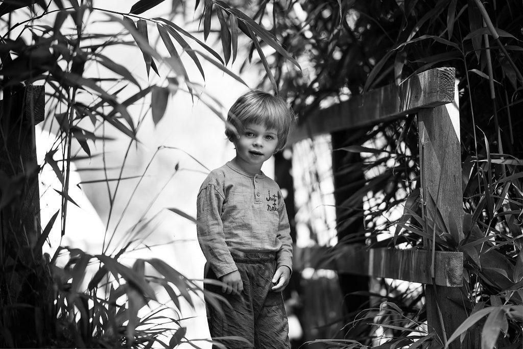 Children photographer in Exbury Gardens. Family photography in Exbury Gardens.